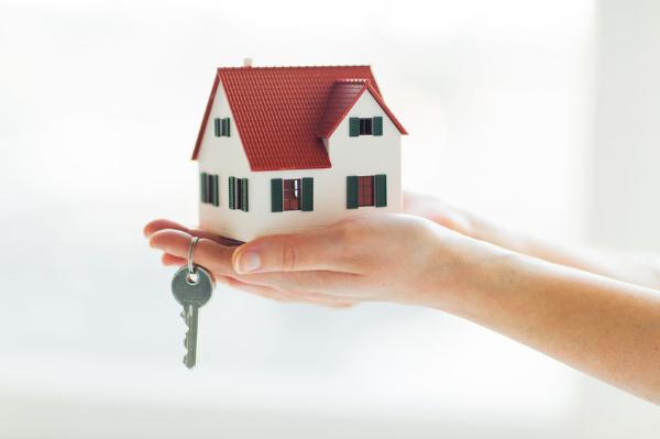 REIWA does not want emergency tenancy legislation extended