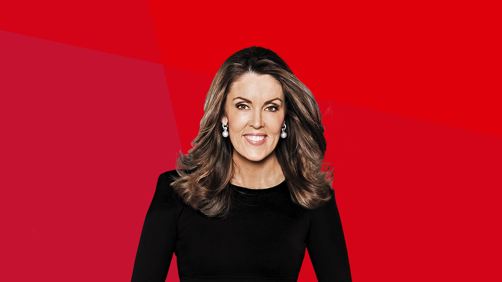 Peta Credlin on the election results