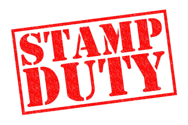 One Nation call for stamp duty relief for retirees
