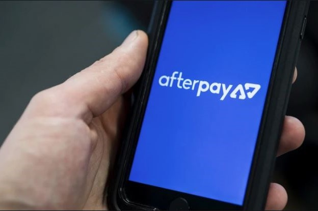 Young people hit trouble with Afterpay, gambling