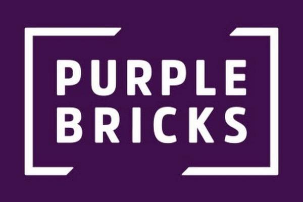What happened to Purplebricks?