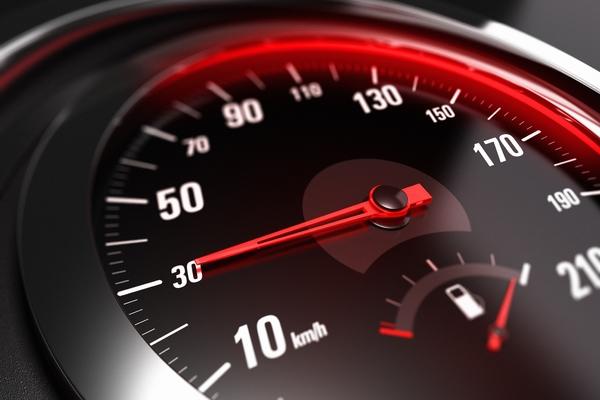 Proposal to lower WA speed limits