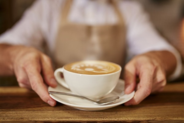 Can coffee really help you lose weight?