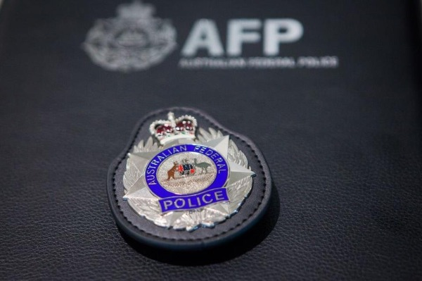"AFP raids: ""Doing your work as a journalist might result in your underpants drawer being raided by the federal police"""