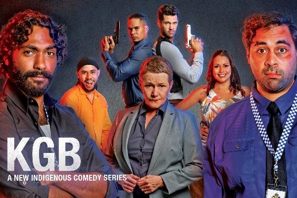 New show gives us the inside scoop on Perth's KGB – Koondoola, Balga, and Girawheen