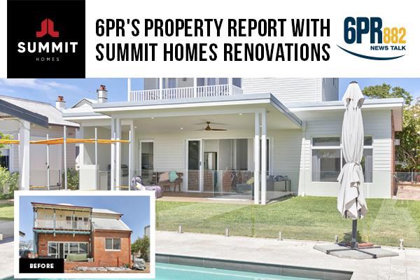 6PR's Property Report – 120619