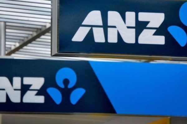 ANZ signals further relief for customers during crisis
