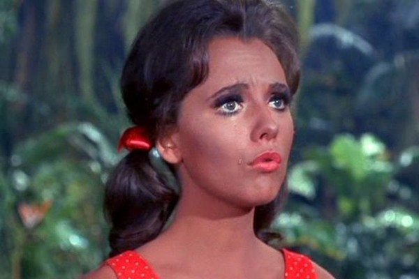 Dawn Wells reflects on her career and Gilligan's Island