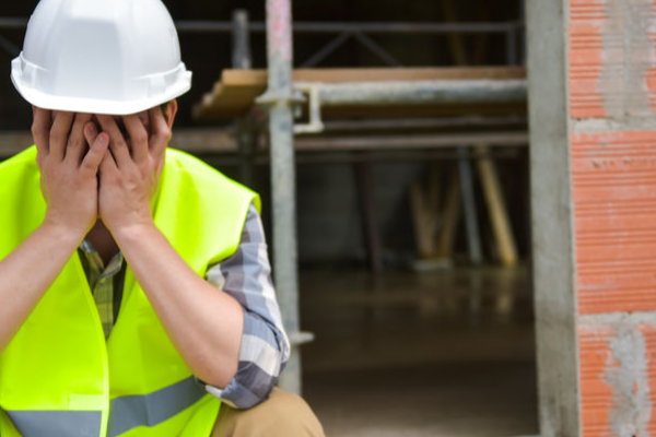Piece of mind for home owners – should we consider a gold card system for our tradesman?
