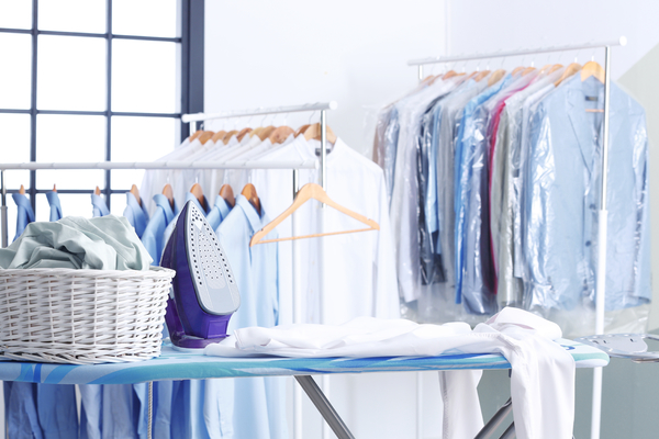 ATO Crackdown on Laundry Deductions