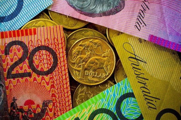 Second wave of $750 to hit millions of bank accounts
