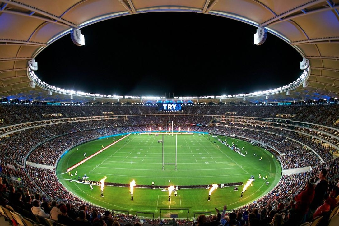NRL v AFL: What will you be watching?