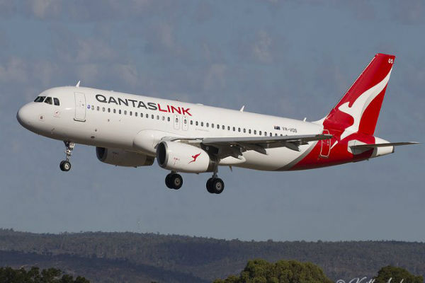 Regional flights no longer costing more than a return flight to Europe