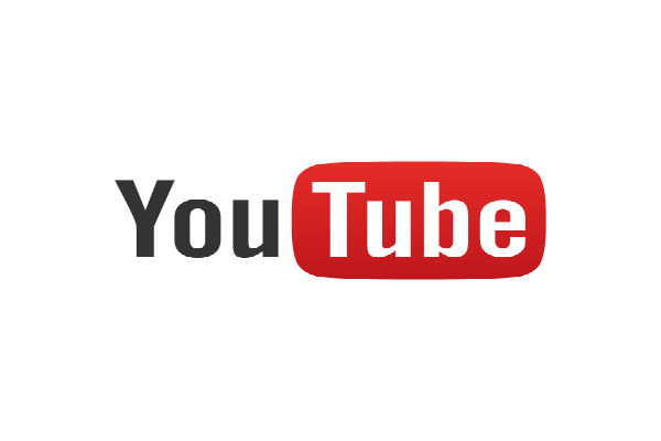 Over 7.6 billion views: The most viewed YouTube video of all time