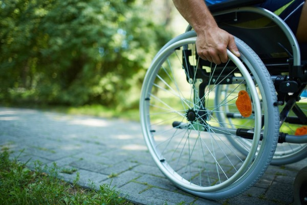 The 5 disability myths you probably don't know