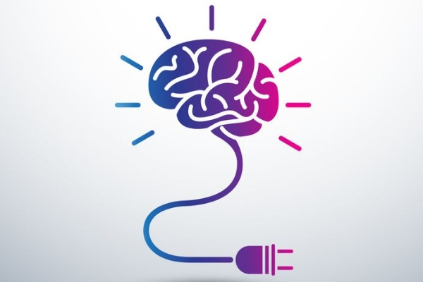 What's the single most effective way to boost your brain power?