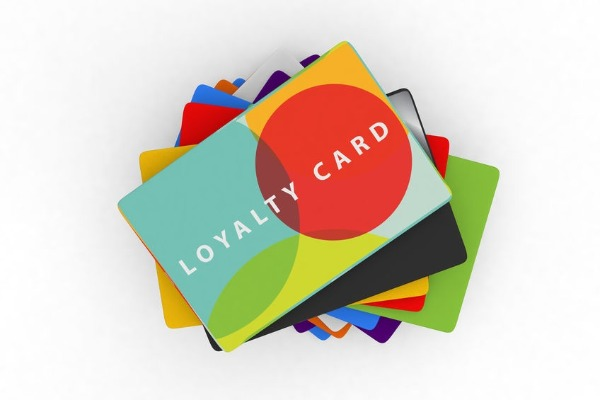 Loyalty cards, AI, and big data – are you being watched?