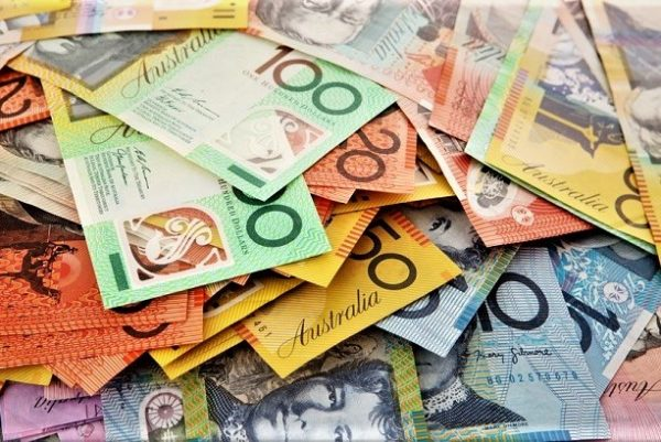 Article image for Superannuation contributions versus paying off your mortgage