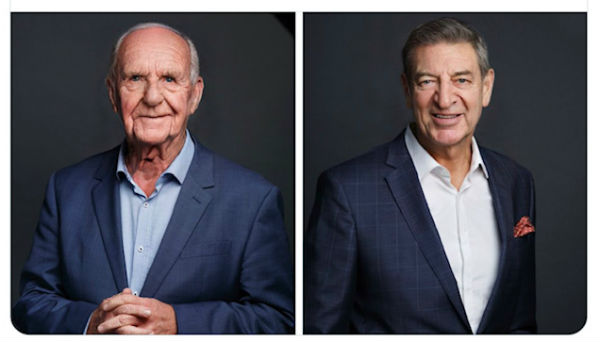 Face App, a real look into the scary future