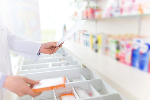 Should WA pharmacists be taking on GP duties?