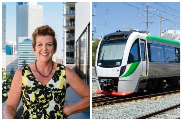 Has MetroNet finally reached the end?