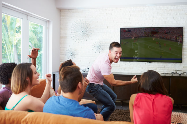 Does threatening to leave Foxtel get you a better deal?