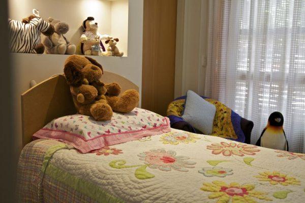 Push for dedicated palliative care centre for children