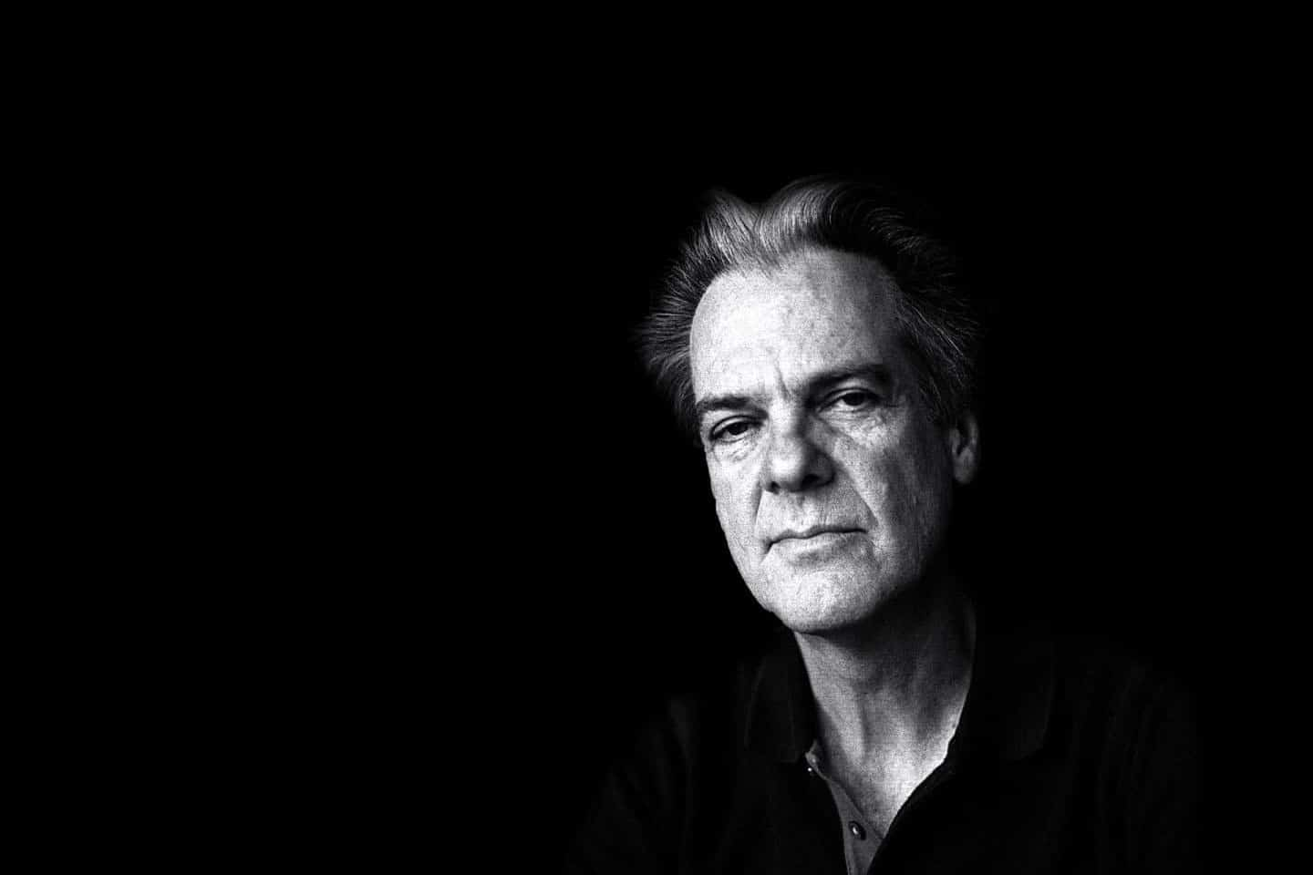 Don Walker introduces us to his latest book `Songs'