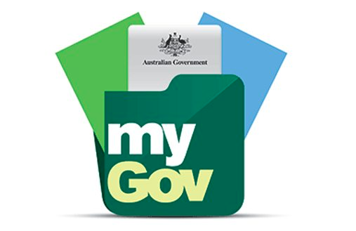 4 in 10 Aussies can't access their My Health Record