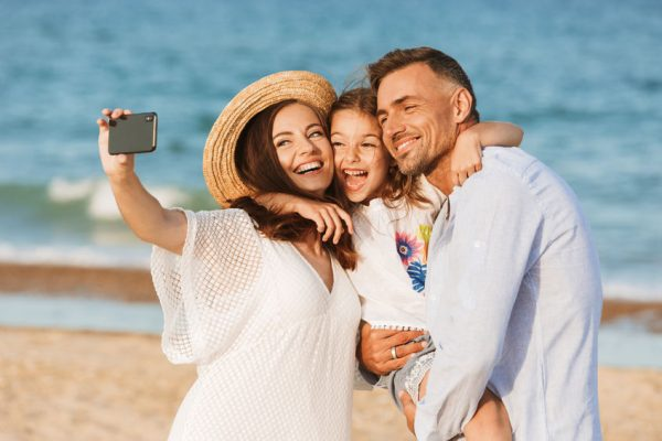 Article image for Young West Aussies support local tourism