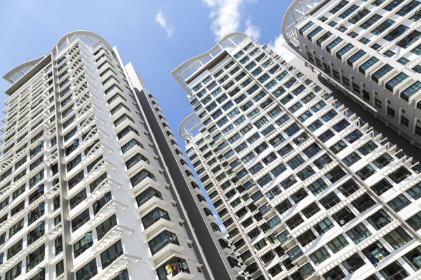 Are Australia's apartments in crisis?