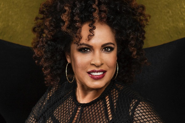 Christine Anu honours the Queen of Soul