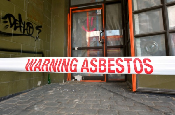 West Aussies still dying from mesothelioma: AIHW report
