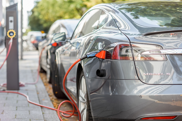 Electric and petrol cars to hit price parity