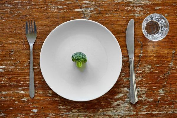 Have vegan zealots taken it too far?