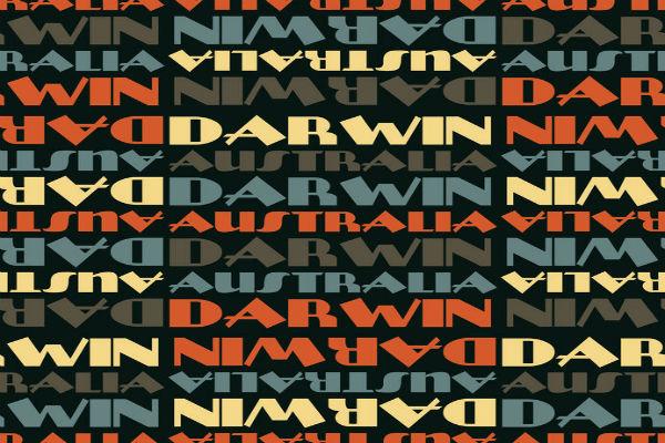 Darwin Arts, Music and more