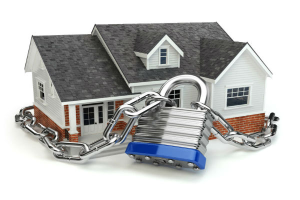 Is buying a house with your super a good idea?