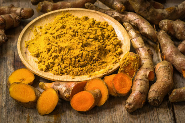Turmeric….is it all it's cracked up to be?