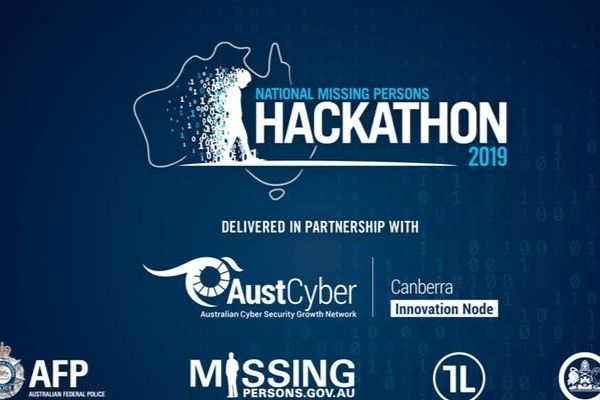 Hacking for good? How hackers are helping with toughest cases