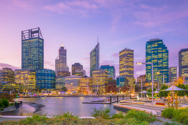 The Government's plan to breathe life into the CBD