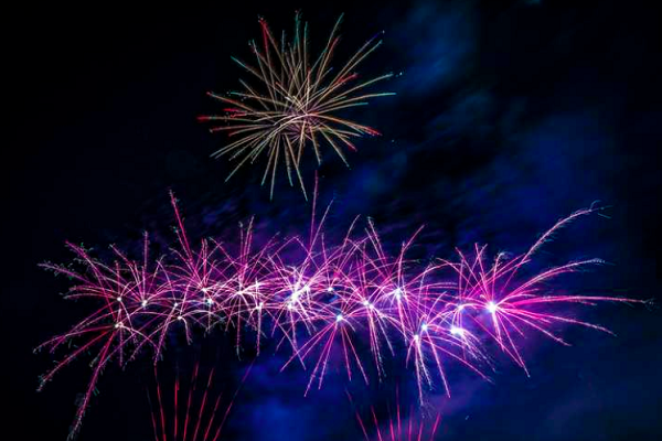 Skyworks set to be cancelled