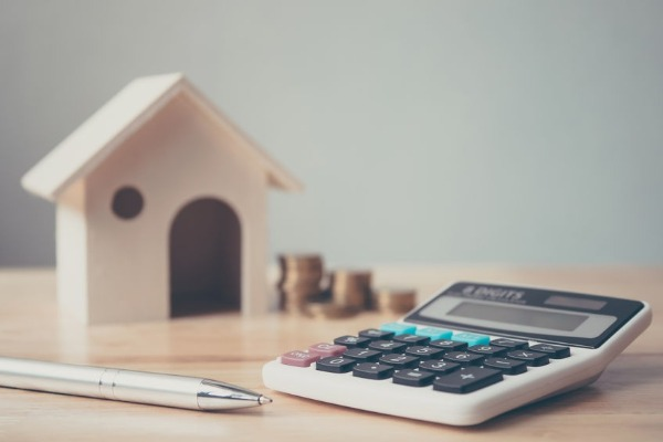 Would you lie to get a home loan?