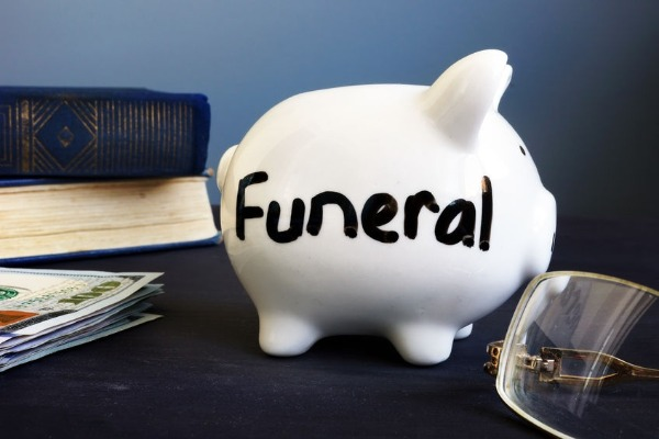 Preplanned funerals: success or failure?