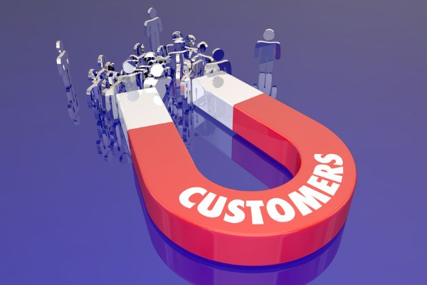 The cost of bringing in new customers has double – how can your business survive?