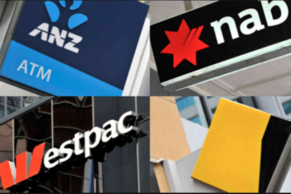 Home loan rip off: ACCC urges customers to shop around after rate cut enquiry