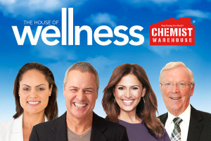 The House of Wellness – Full Show Sunday 3rd November 2019