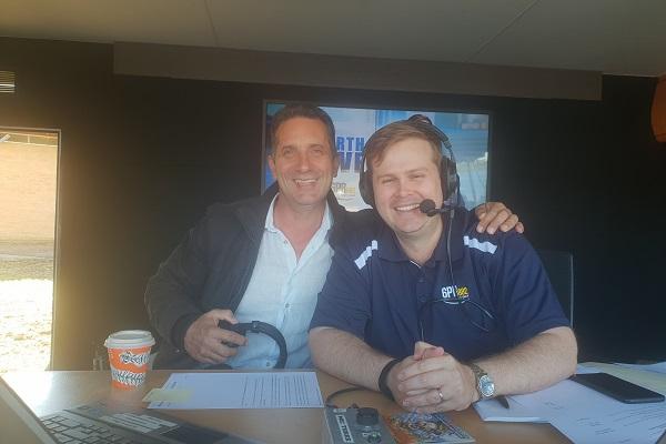 Papalia's plan to pinch NRL Grand Final