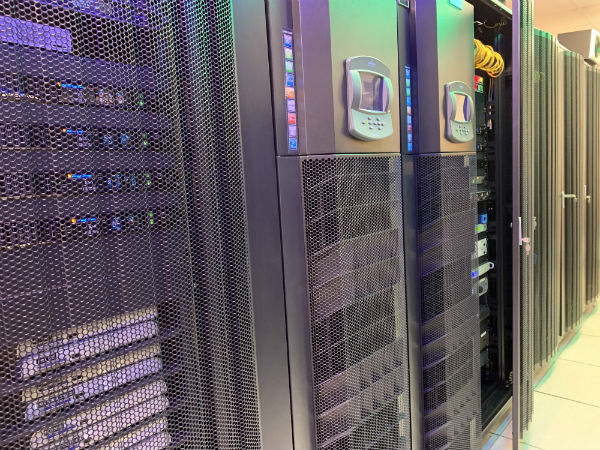 Article image for WA could become the centre of the Data Centres