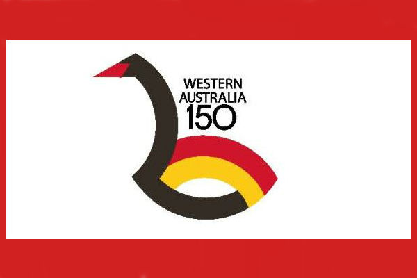 Commemorating milestones in WA history