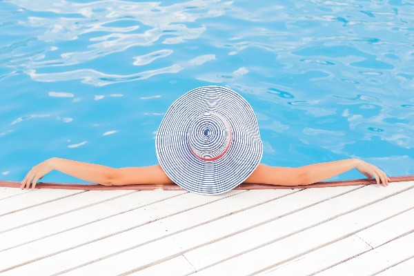 Your pool questions answered
